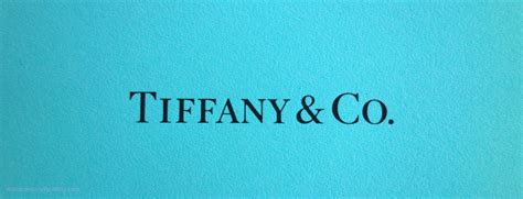 Tiffany And Co Home Decor tiffany amp co infinity bracelet macarons amp bubbly