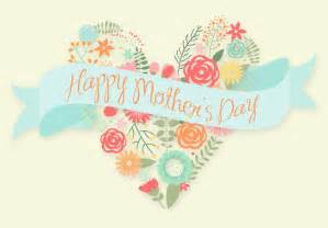 mothers day cards weneedfun
