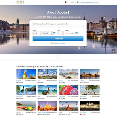 agoda email address singapore agoda hotels comparateur d h 244 tels avec avis et r 233 servations