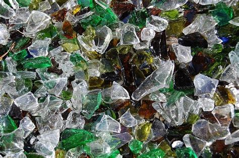 recycled glass recycled glass mulch kill nc official