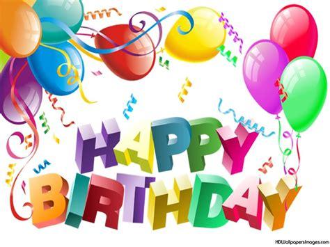 birthday wishes happy birthday wishes wallpaper