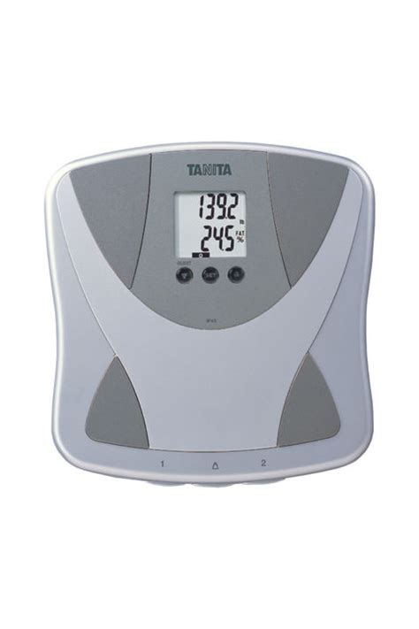 bathroom scale accuracy 10 best digital bathroom scales most accurate bathroom