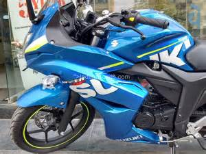 Suzuki Gixxer 150 Mileage Suzuki 150 Gsx 2015 2017 2018 Best Cars Reviews