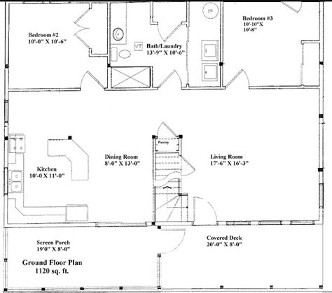 engineered house plans pre engineered house plans home design