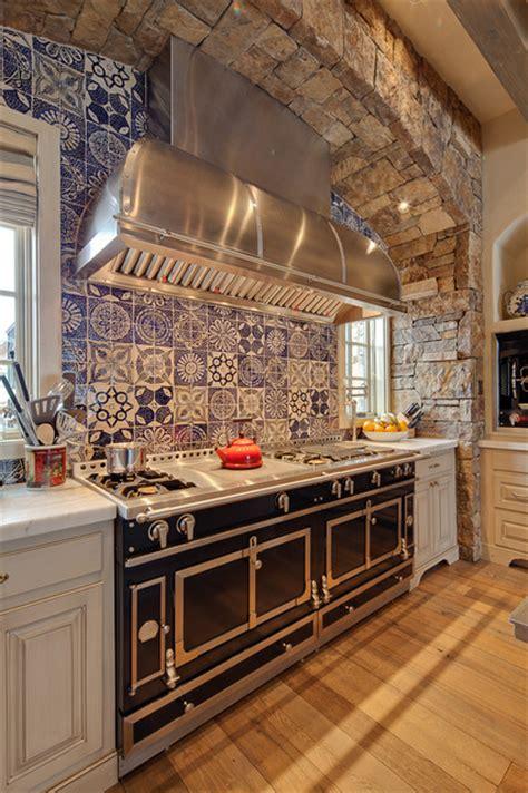 Kitchen Design Blog Kitchen Backsplashes That Wow Kitchen Design Blog