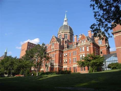 best universities top 10 best universities in the world