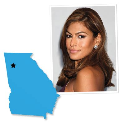 atlanta hairstyles gallery atlanta eva mendes america s most wanted star