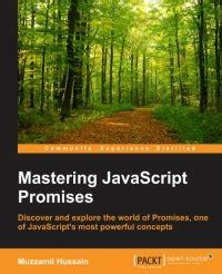 mastering vue js books mastering javascript promises free ebook pdf