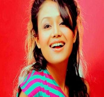 music biography movies 2015 neha kakkar indiatimes com