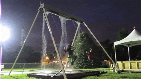 swing animated gif swing gif find share on giphy