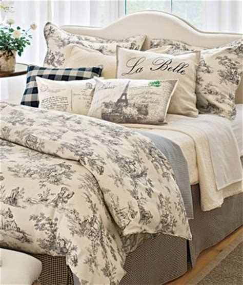 french comforters 25 best ideas about french country bedding on pinterest