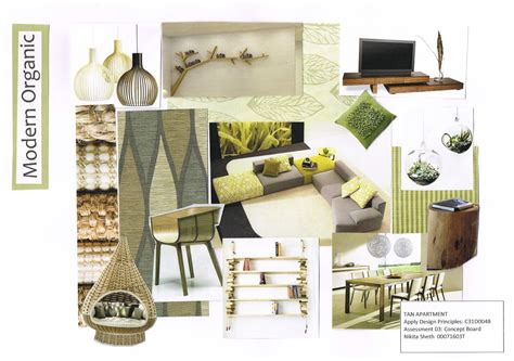 house interior design mood board sles my first mood board nikita sheth my first mood board