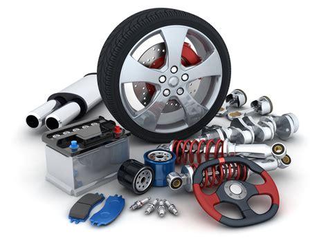 sapiensman car parts auto parts truck parts supplies and accessories body parts grading logel s auto parts kitchener