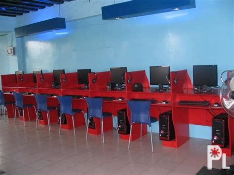 cafe computer pin cafe computer table bayambang for sale in