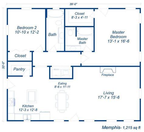 baby nursery ranch style bungalow floor plans simple baby nursery ranch style bungalow floor plans sqft x
