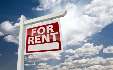cheap renters insurance netquote