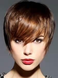 coiffure femme cheveux court 2014