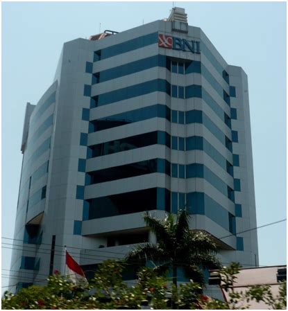 Pro Surabaya vmeet pro successful studies vmeet