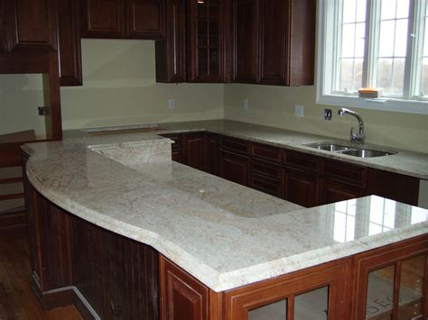 Granite Countertops By Granite Home Design Llc Michigan 100 Granite Kitchen Tops Tile Kitchen Countertops