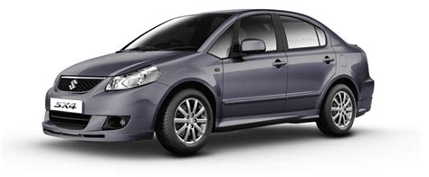 Suzuki Mpg Suzuki Sx4 Reviews Price Specifications Mileage