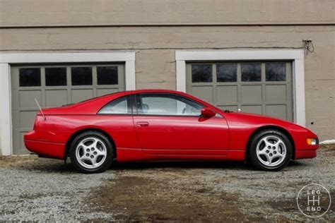 old car manuals online 1990 nissan datsun nissan z car electronic throttle control 1990 nissan 300zx manual all original 61k miles t tops 2 2 for sale nissan 300zx 1990 for sale