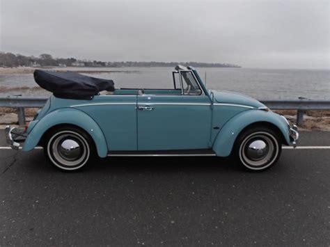 volkswagen beetle for sale in ct 1965 volkswagen beetle antique auto sales classic cars
