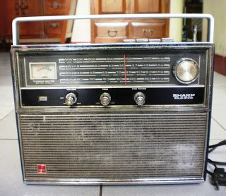 radio transistor di bully bully pc radio transistor 28 images save for bully scholarship edition saves for lets play