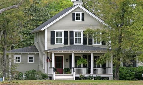 southern traditional house plans traditional southern house plans ranch house plans
