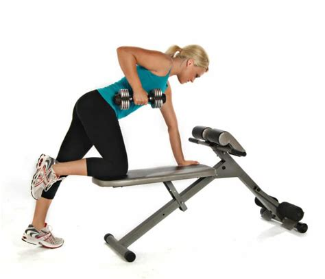 hyperextension bench reviews stamina pro ab hyper bench 2016 review