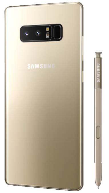 samsung galaxy note 8 64 gb price shop samsung galaxy