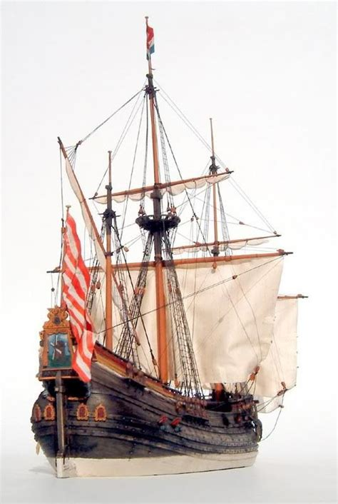 Pirate Ship 36 Quot Ship - 338 best images about galleons galleys on