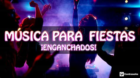 fiesta en la madriguera 843397212x musica para fiestas mega mix dance party disco fiesta party pachanga mix 100 para bailar