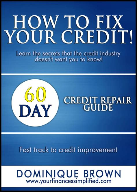 Business Credit Cards Canada Bad Credit