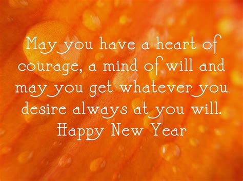 top 99 happy new year 2017 quotes messages greetings
