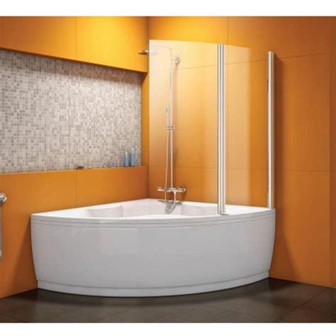 pannello doccia per vasca parete doccia per vasca da bagno