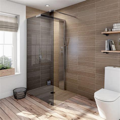 piatto doccia in muratura docce in muratura le soluzioni migliori per risolvere i