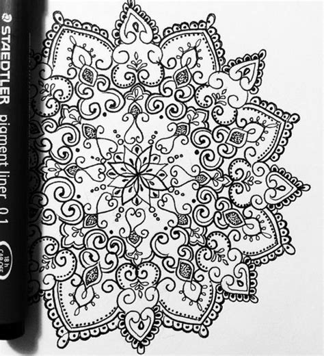 tattoo mandala realistic olivia fayne tattoo design eye candy tattoo
