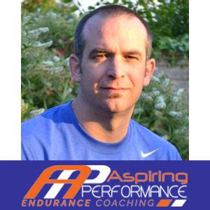 Coach David Brown Mba by Swim Coaching Marlow Open Water Swim