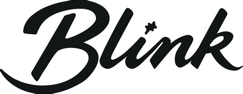 Three Years Go By In The Blink by Blink Company