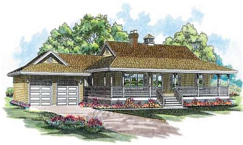 One Story Lake House Plans by One Story House Plans For New House 1 Story House Plans