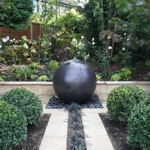 capital garden products fibreglass pots tubs planters