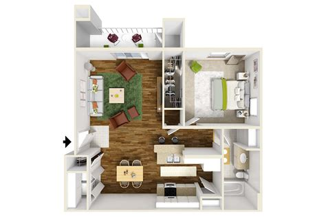 3 bedroom apartments springfield mo 3 bedroom apartments springfield mo gypsum ceiling designs