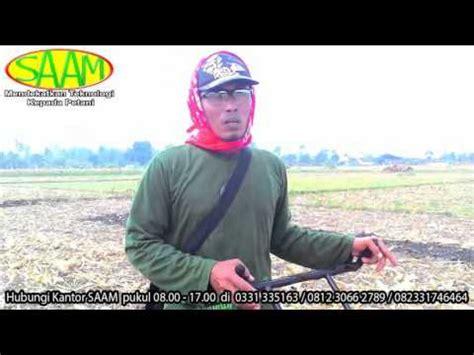 Mesin Pemipil Jagung Canggih jual mesin panen jagung doovi