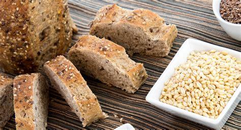whole grains in pregnancy grains in your pregnancy diet babycenter