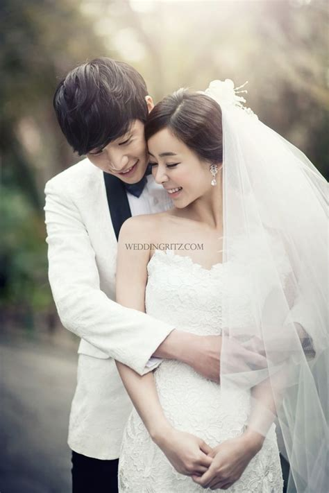 pre wedding photo in korea korea pre wedding photoshoot weddingritz 187 korea pre