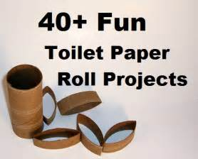 amazing crafts you can make with toilet paper rolls huffpost paper towel roll wall car interior design