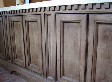antique grey kitchen cabinets inside the frame top ten trends in kitchen design