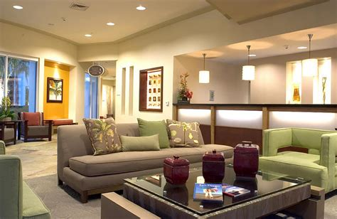 Dining Room Furniture San Diego Luxury And Casual Lobby Interior Design Of The Dana Hotel