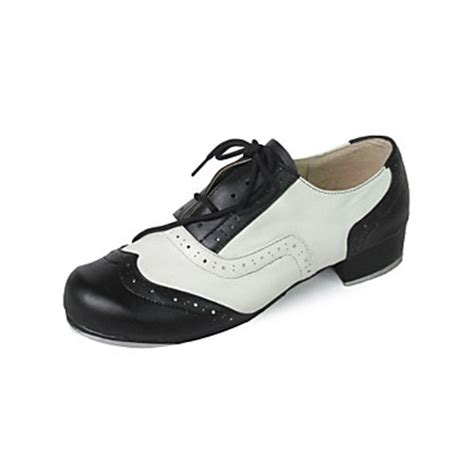 mens swing shoes 32 best images about men s swing dance shoes on pinterest