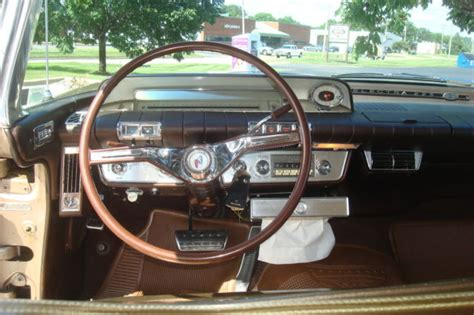 automotive air conditioning repair 1988 buick riviera interior lighting 1960 buick electra 225 riviera 30 306 miles 2nd family owned since 1963 cold ac for sale in